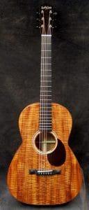 1929-oo-892a