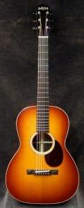 1929-oo-897a
