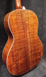 1929 OOO 4961d
