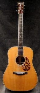 Just Shipped Thurs Aug 24th: 1934D 45-style