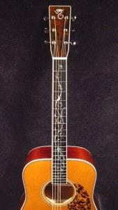 1934DM 6910e