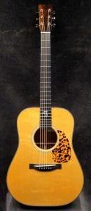 1934dm-7110a