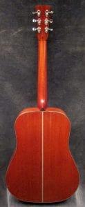 1934dm-7110e