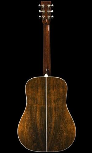 1934d-6