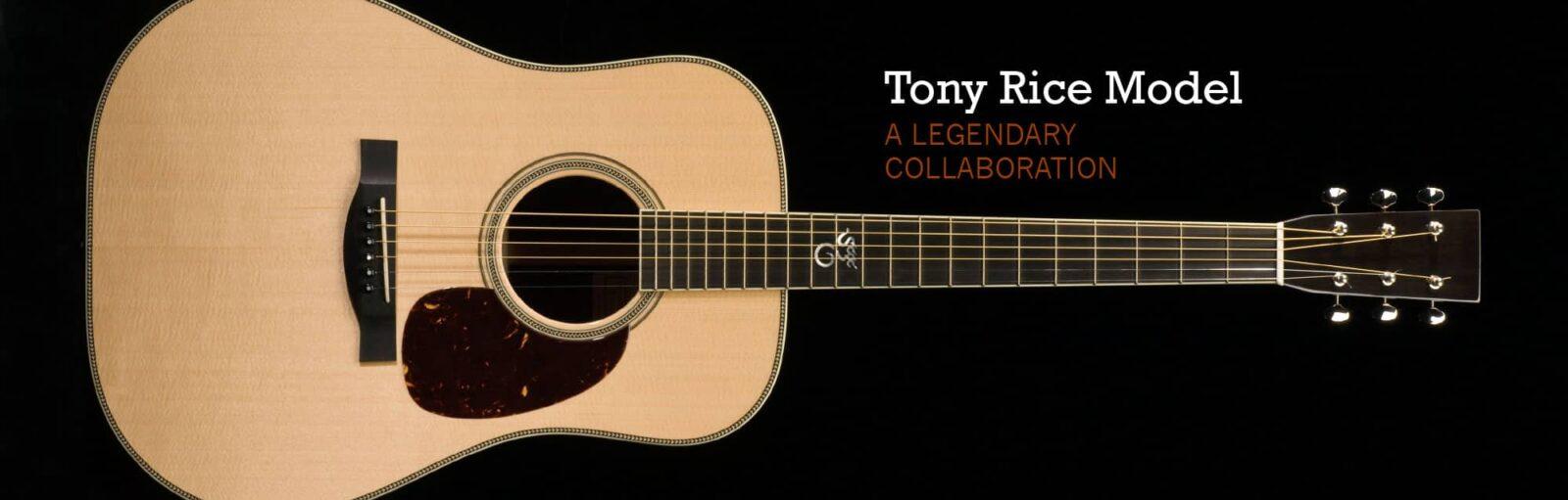 Santa Cruz Guitar Company |