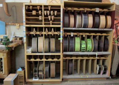 Shop photo 7