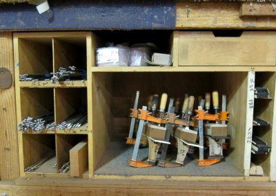 Shop photo 8