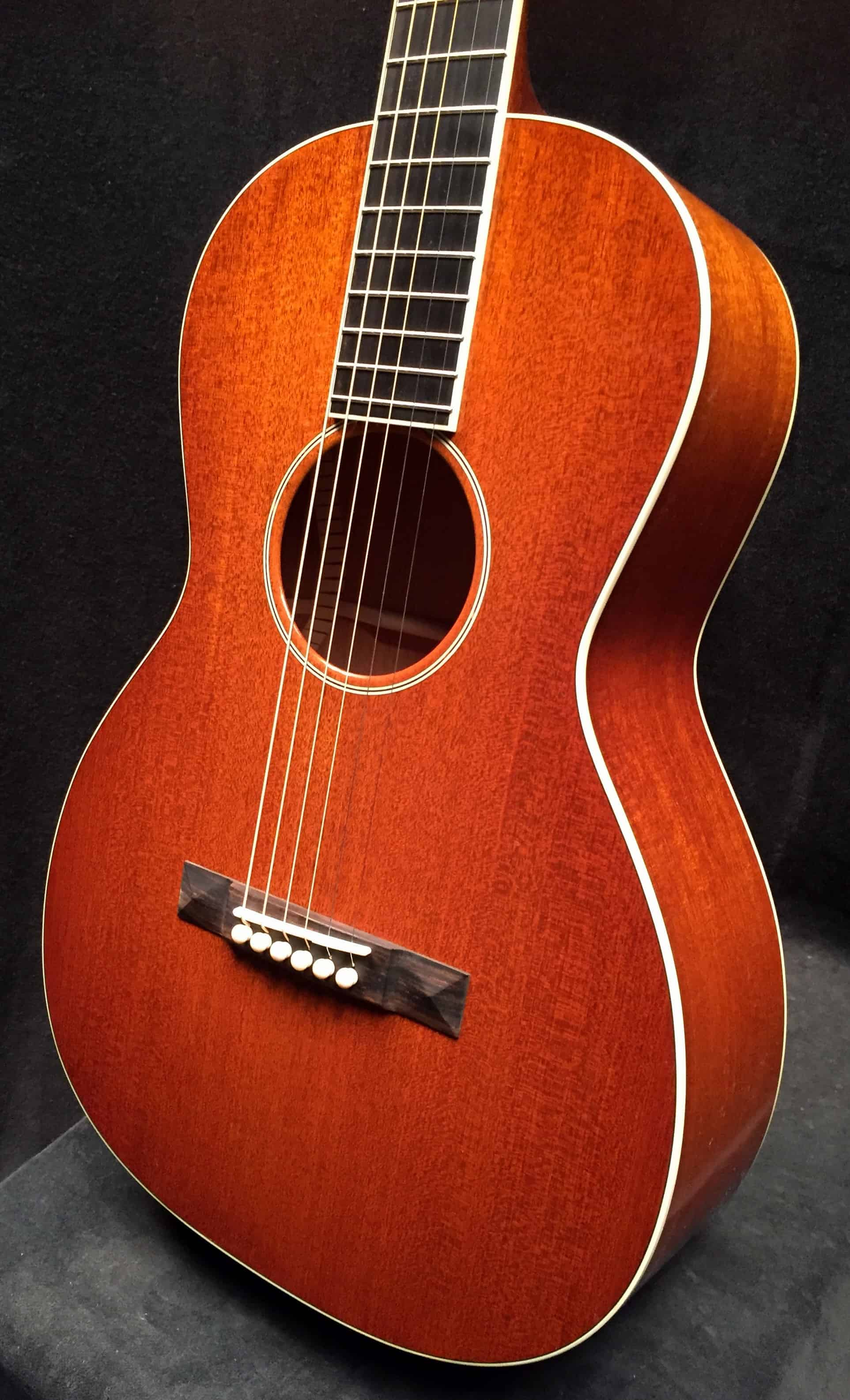 Just Shipped Tuesday August 28th: Custom 1929 O