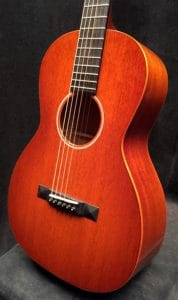 Just Shipped Tuesday Sept 25th: 1929 O sunburst