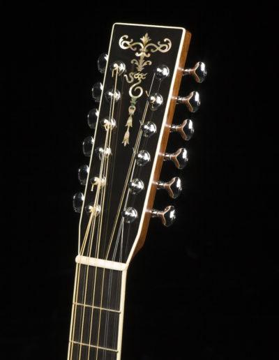 12 string variation