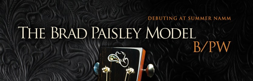 BradPaisley_Mid-working