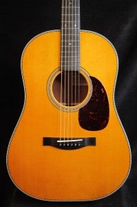 Just Shipped Monday Dec 10th: D-12 fret