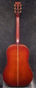 DBB 6866c
