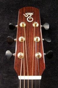 FS 1206c