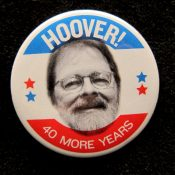 hoover-button-sized