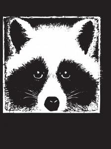 MerleFest_Sponsor_Logo_Master_Black_on_Black