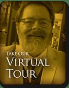 VirtualTour_RH2-03
