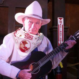 cowboy12web