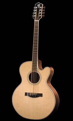 mandocello-1