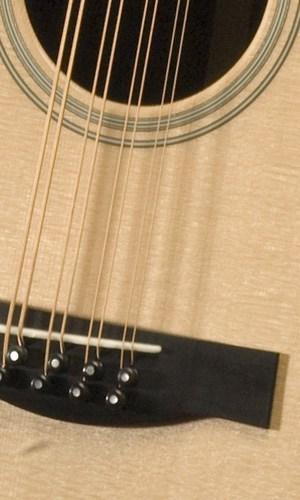 mandocello-3