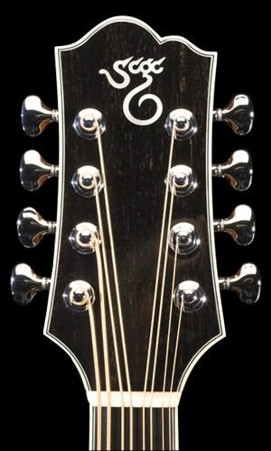 mandocello-4