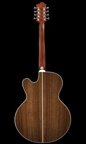 mandocello-6